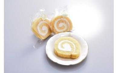 A0007 北上産米粉100%使用 米粉和賀ロール