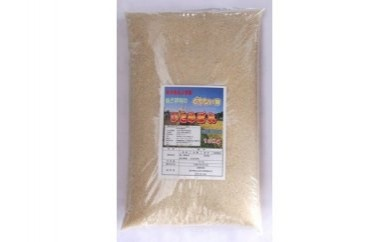 B0040 くちない米(ひとめぼれ白米)10kg