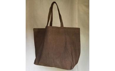 Lightweight Tote Bag