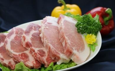 D-212.ワイン豚カツ肉のお得な定期便(6ヶ月間)