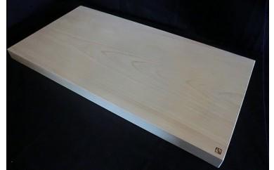JG2 桧のマナ板(70cm)
