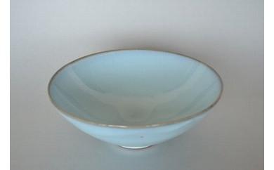 H233青磁大鉢