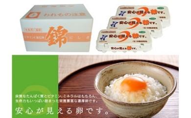014AB01N.タズミの卵(10個×6パック)