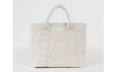 No.342 B-tote2 S WH【30pt】