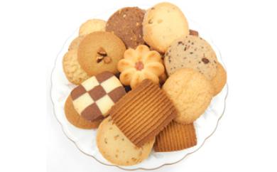 クッキーバケツ缶_0K01