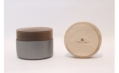 B0-184 kawara bowl(fat)&cap