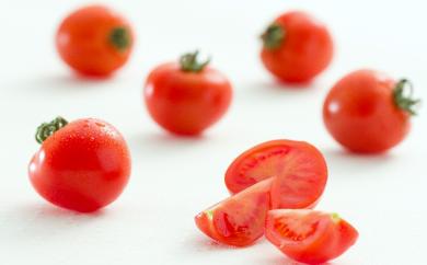 30-A-74 フルーツトマト&オリーブオイル