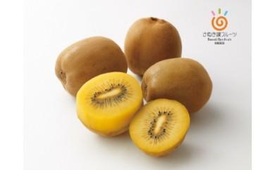 C-5高級フルーツ さぬきゴールド