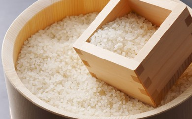 E1-05 福智山麓が育んだブランド米「上野の里米(夢つくし)」10kg