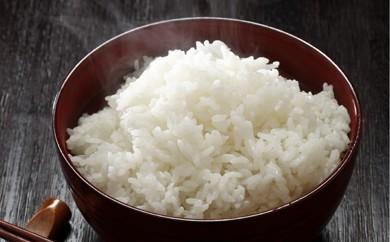 E2-04 農産物直売所ふくちの郷「ほうじょう米(夢つくし)」20kg