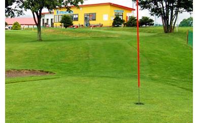 025001. パークゴルフでまんぷくプラン