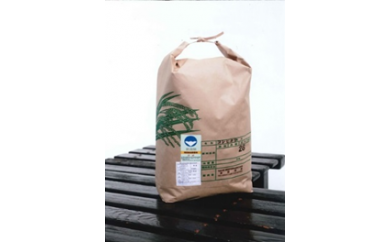 B-31.県認証特別栽培米コシヒカリ 10kg