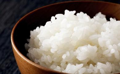E3-03 磨き上げた高品質の無洗米!手間いらずの「福岡県産ヒノヒカリ」20kg