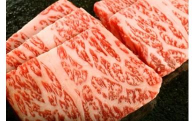 48. 飛騨牛ロース焼肉用【700g】