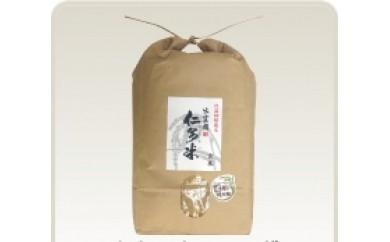 E9-3出雲国仁多米玄米定期便10kg 5回