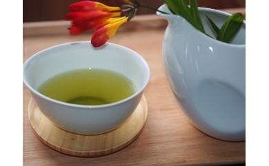 Z-002 あさつゆ(煎茶)