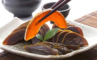 [№5704-0099]【相傳商店】奈良漬(白うり、きゅうり)本醸造名取駒(720ml)詰合せ