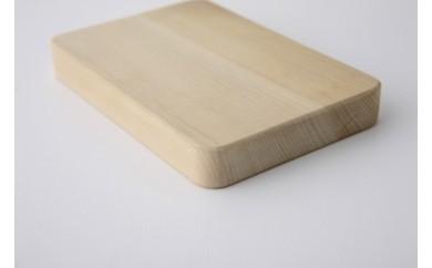 いちょうの木のまな板 ミニサイズ