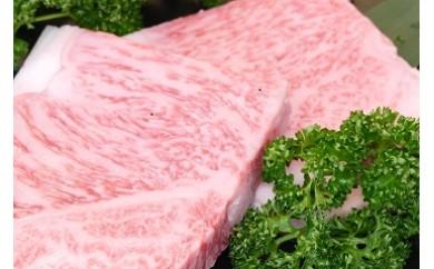 "【E01003】黒毛和牛""満足""定期便"