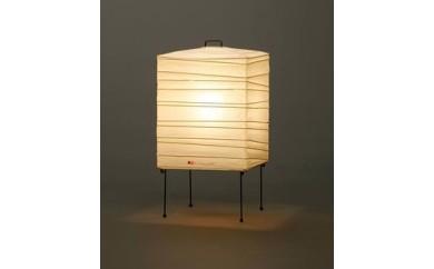 (75)AKARI ~光の彫刻~ (幅19cm 高さ38cm)