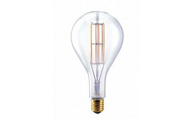2-11  【フィラメントLED電球】Siphon Grande(サイフォングランデ) 「Teardrop(ティアドロップ)」【限定200個】