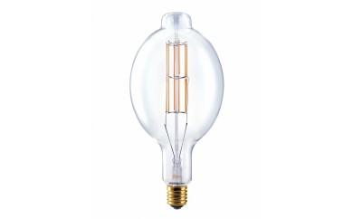 2-13【フィラメントLED電球】SiphonGrande「フィッシャーマン」