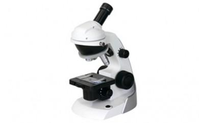 [№5712-0116]スマートフォンで広がるミクロの世界!200倍顕微鏡セット【Do・Nature Advance STV-A200SPM】
