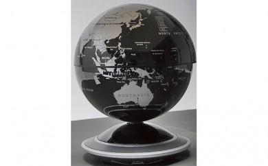 [№5712-0115]スタイリッシュなデザインのインテリア地球儀【Kenko 地球儀 KG-140AE】