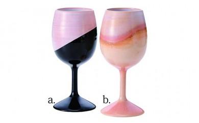 29B-015 萩酒杯(Japanese Wine Cup)【50,000pt】
