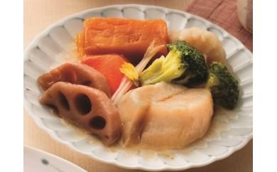D0052 摂食回復支援食「あいーと」人気おすすめ6品セット