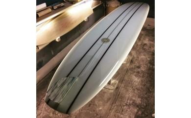 """60-3 SURF CREW オリジナル 9'8""""Flowモデル"""
