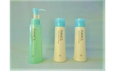 A1 FANCL(ファンケル)化粧品A