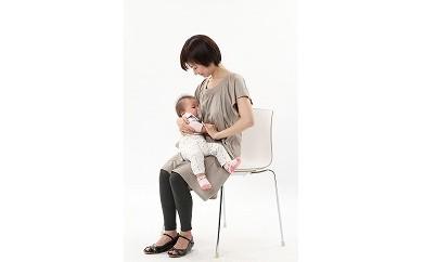 モーハウス出産準備セット(Mサイズ)
