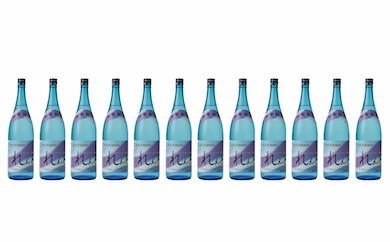 F004【奄美黒糖焼酎】れんと25度1.8L瓶×12本