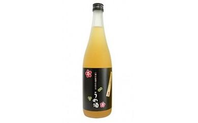 [№5931-0030]八海山 梅酒 1800ml