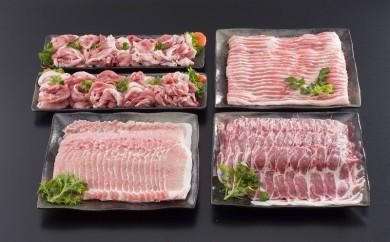 MA-1202_都城産「きなこ豚」しゃぶ肉詰め合わせ
