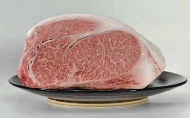 広島牛熊野町産サーロインステーキ 2枚【8月お届け分】