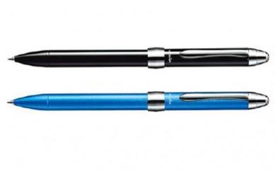 ビク-ニャEX3シリーズ多機能ペン
