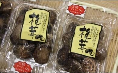 A29151 中野屋の油留木乾し椎茸(350g)・通