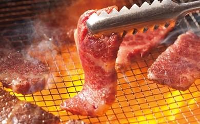 M015 【スペシャル焼肉1.5㎏】霜降りA5佐賀牛焼肉(特上リブロース500g)×3セット