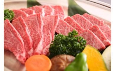 飛騨市推奨特産品飛騨牛極 BBQ 牛・鶏・豚バラエティセット[E0014]