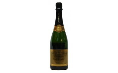 513.シャンパン タルラン ブリュット・トラディション