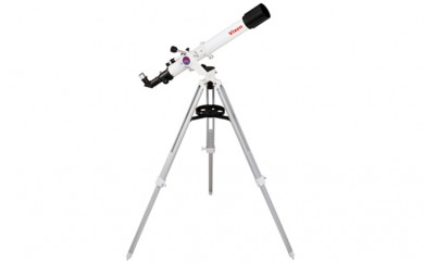 [№5659-0378]ビクセン「天体望遠鏡ミニポルタ A70Lf」