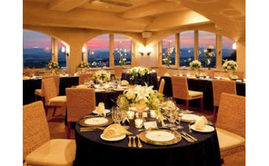 【3P】西山公園が展望できる眺め抜群のホテル『サバエ・シティーホテル  利用券』 E00302
