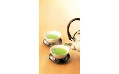 【Y010】嬉野茶詰合せ Aセット【20pt】