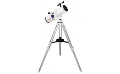 (477)望遠鏡 ポルタⅡ R130Sf