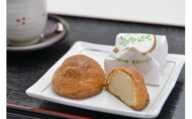 F005-01 山田饅頭