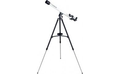 (476)望遠鏡 スターパル 50L