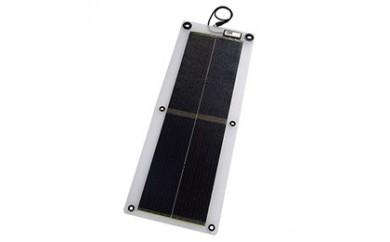 P17 ソーラー発電シート