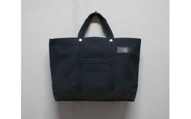 No.481 George_1 BLK【50pt】